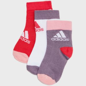 LK ANKLE S 3PP ADIDAS
