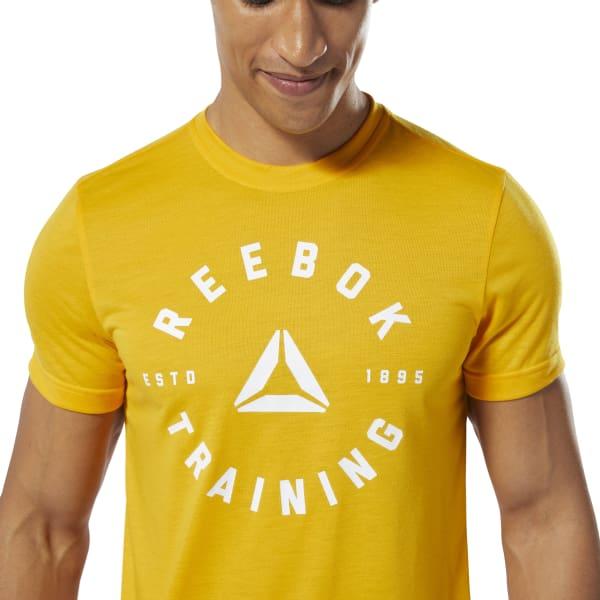 GS Training Speedwi SESOGO