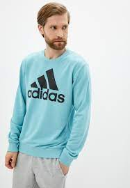 M BL FT SWT ADIDAS